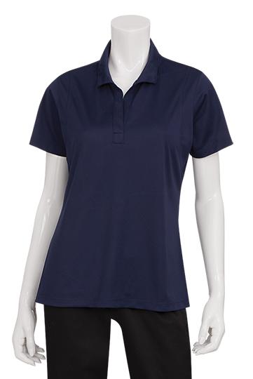 Womens Sportek Polo Shirt Lst650 Chef Uniforms Of Dallas Unfollow sportek to stop getting updates on your ebay feed. chef uniforms of dallas