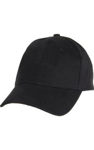 Baseball Cap [BCSO]