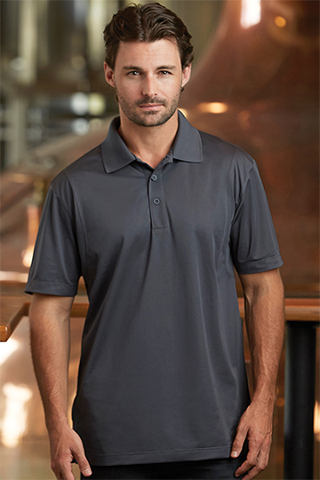 Mens Sportek Polo Shirt St650 Chef Uniforms Of Dallas See more of sportek international on facebook. chef uniforms of dallas